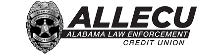 Alabama Law Enforcement Credit Union