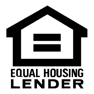 Equal_Housing_Lender_300px